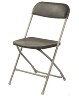 Grey Chair.JPG